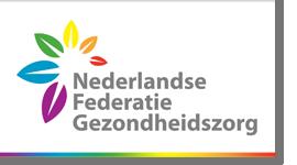 nfg_logo